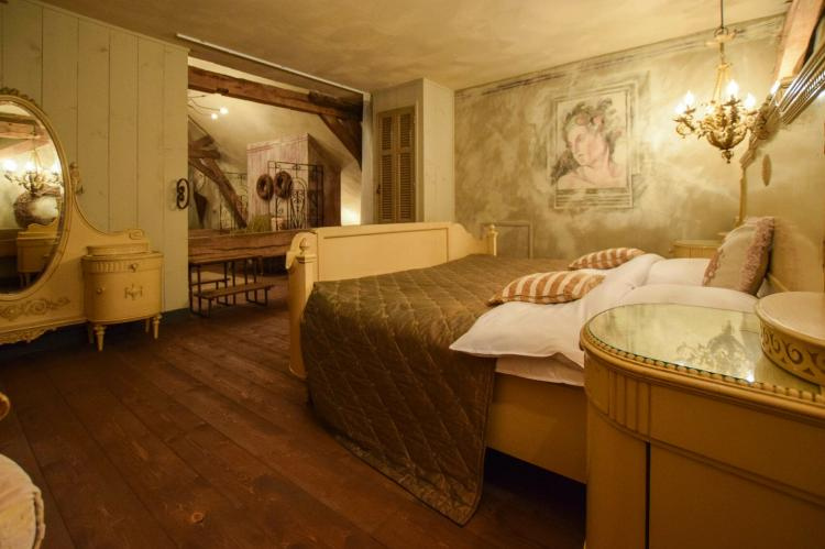 VakantiehuisNederland - Noord-Brabant: La Maison Douce  [23]