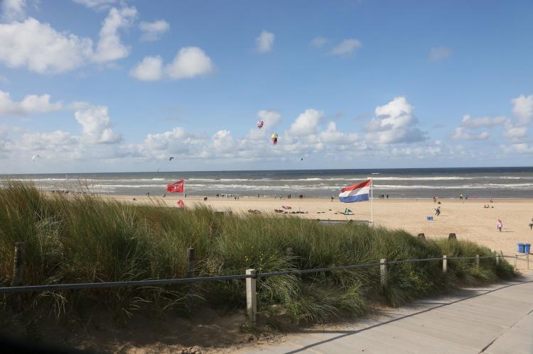FerienhausNiederlande - Nord-Holland: Vakantiepark Koningshof 12  [35]
