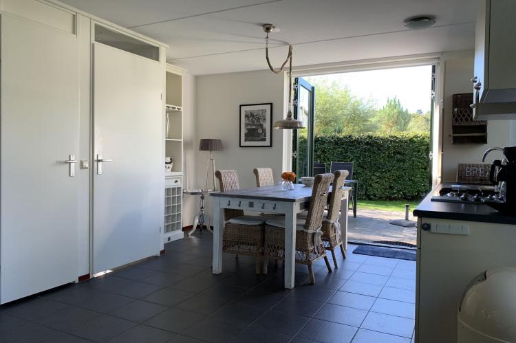 FerienhausNiederlande - Nord-Holland: Vakantiepark Koningshof 12  [15]