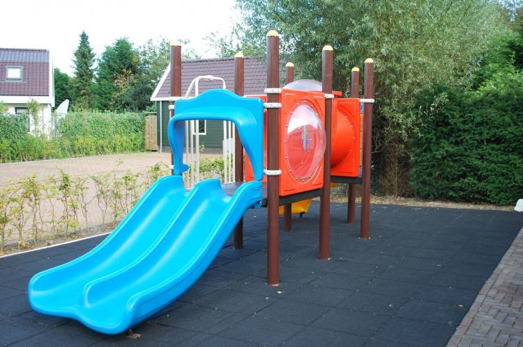 FerienhausNiederlande - Nord-Holland: Vakantiepark Koningshof 12  [26]