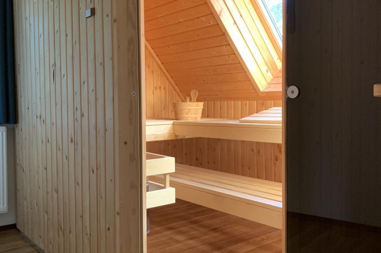 FerienhausNiederlande - Nord-Holland: Vakantiepark Koningshof 14  [36]