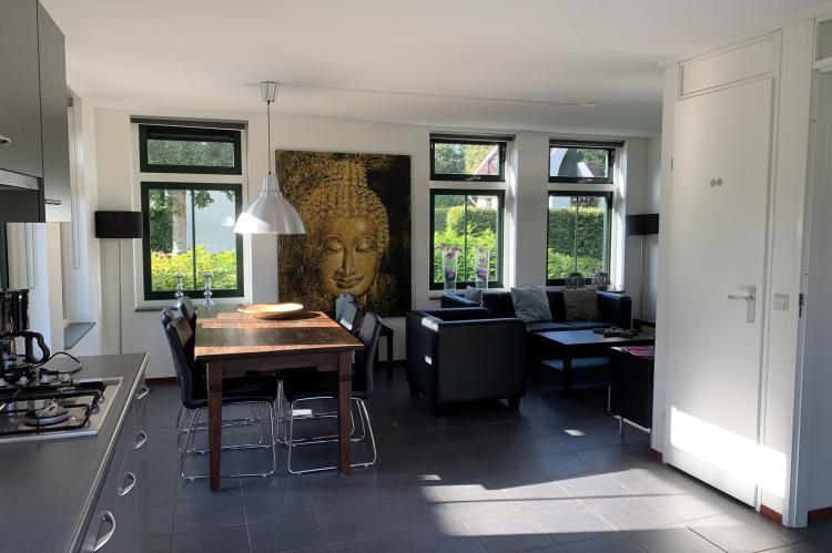 FerienhausNiederlande - Nord-Holland: Vakantiepark Koningshof 13  [14]