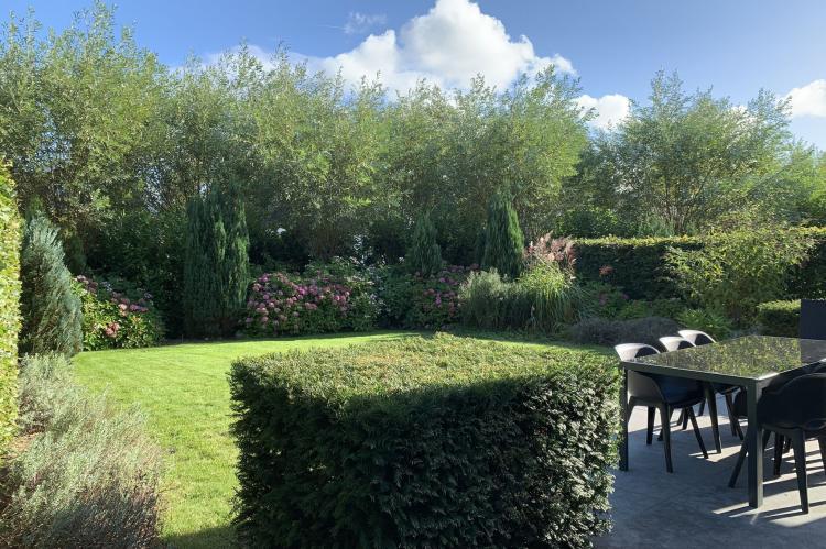 FerienhausNiederlande - Nord-Holland: Vakantiepark Koningshof 13  [22]