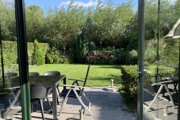 FerienhausNiederlande - Nord-Holland: Vakantiepark Koningshof 13  [20]