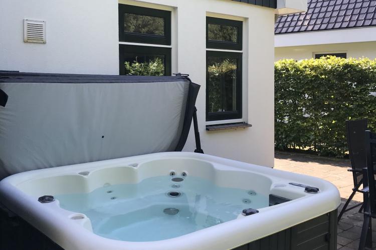 FerienhausNiederlande - Nord-Holland: Vakantiepark Koningshof 15  [29]