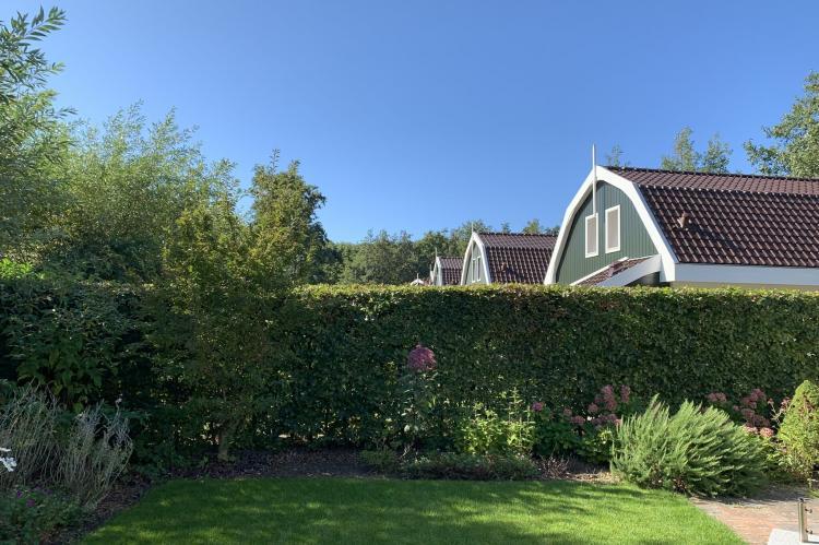 FerienhausNiederlande - Nord-Holland: Vakantiepark Koningshof 15  [9]