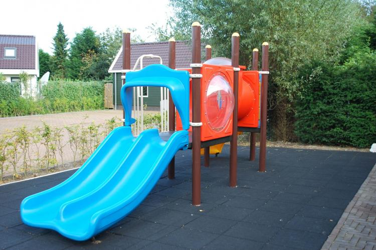 FerienhausNiederlande - Nord-Holland: Vakantiepark Koningshof 15  [15]