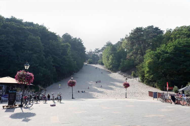 FerienhausNiederlande - Nord-Holland: Vakantiepark Koningshof 15  [22]