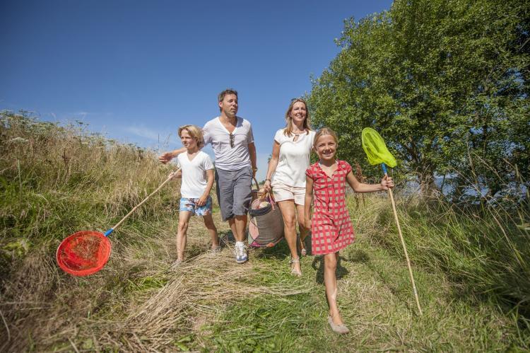 Holiday homeNetherlands - Zealand: Aquadelta 40  [30]