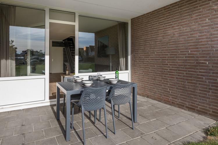 VakantiehuisNederland - Zeeland: Aquadelta 39  [9]