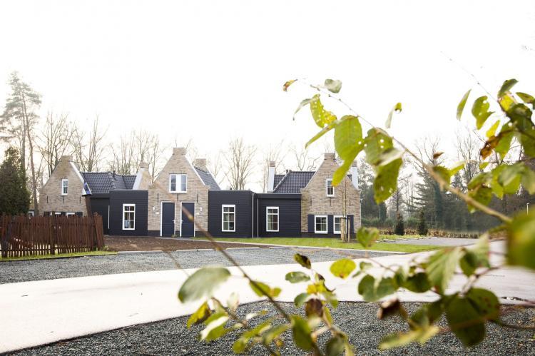 Holiday homeNetherlands - Gelderland: Landgoed De IJsvogel 9  [3]