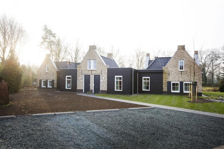Holiday homeNetherlands - Gelderland: Landgoed De IJsvogel 9  [2]