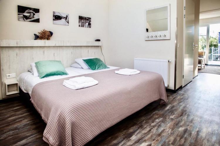 VakantiehuisNederland - Waddeneilanden: Strandplevier Suites 4  [2]