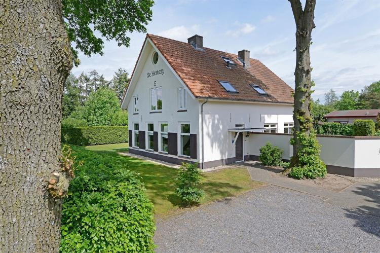 Holiday homeNetherlands - Gelderland: Landgoed De IJsvogel 10  [2]