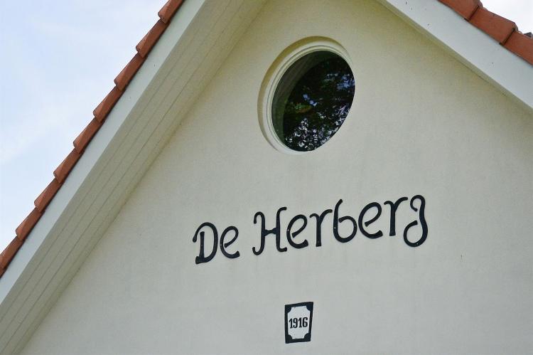 Holiday homeNetherlands - Gelderland: Landgoed De IJsvogel 10  [25]