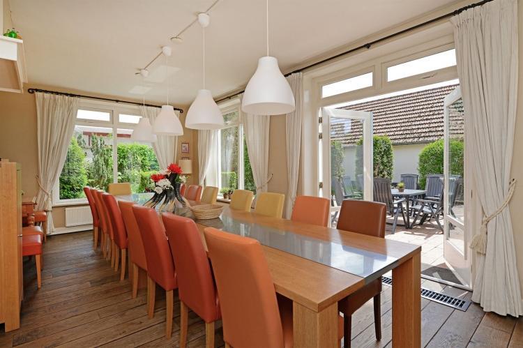 Holiday homeNetherlands - Gelderland: Landgoed De IJsvogel 10  [7]