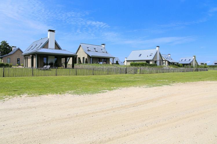 VakantiehuisNederland - Zeeland: Resort Waterrijk Oesterdam 4  [20]