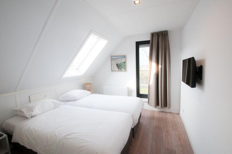 Resort Waterrijk Oesterdam 15