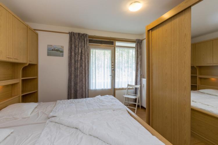 Appartement - Burg van Woelderenlaan 100-2