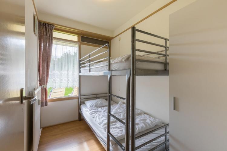 Holiday homeNetherlands - Zealand: Appartement - Burg van Woelderenlaan 100-2  [21]