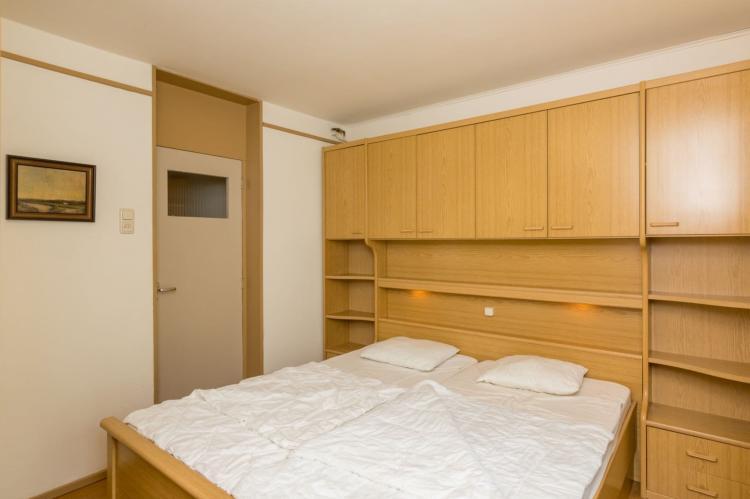 Holiday homeNetherlands - Zealand: Appartement - Burg van Woelderenlaan 100-2  [8]
