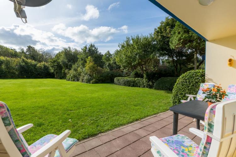 Holiday homeNetherlands - Zealand: Appartement - Burg van Woelderenlaan 100-2  [13]