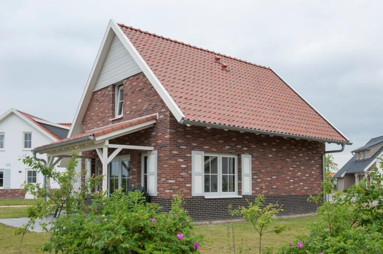 Holiday homeNetherlands - Limburg: Résidence Klein Vink 7  [1]