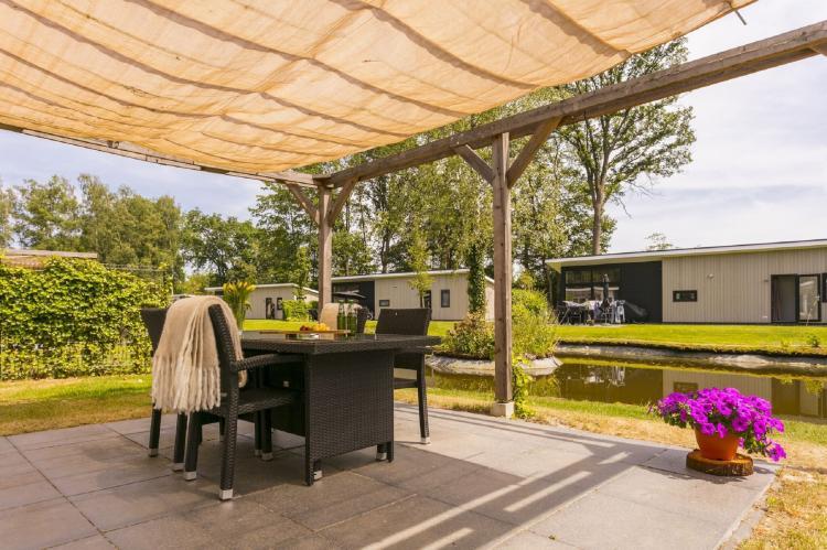 VakantiehuisNederland - Gelderland: Vakantiepark De Lochemse Berg 2  [11]