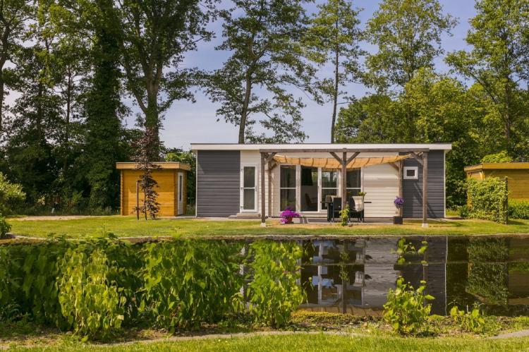 VakantiehuisNederland - Gelderland: Vakantiepark De Lochemse Berg 2  [14]