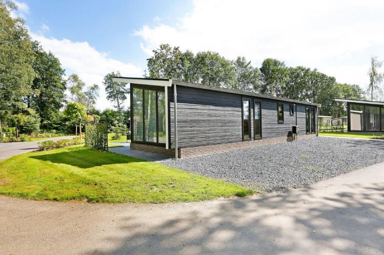 VakantiehuisNederland - Gelderland: Vakantiepark De Lochemse Berg 1  [14]