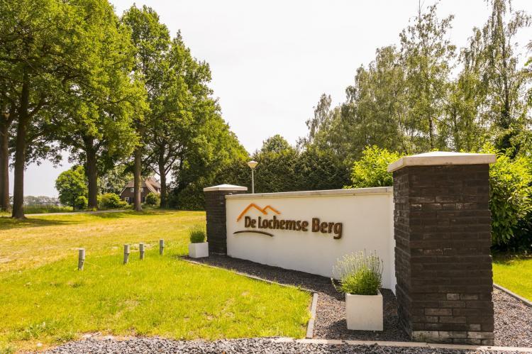 VakantiehuisNederland - Gelderland: Vakantiepark De Lochemse Berg 1  [15]