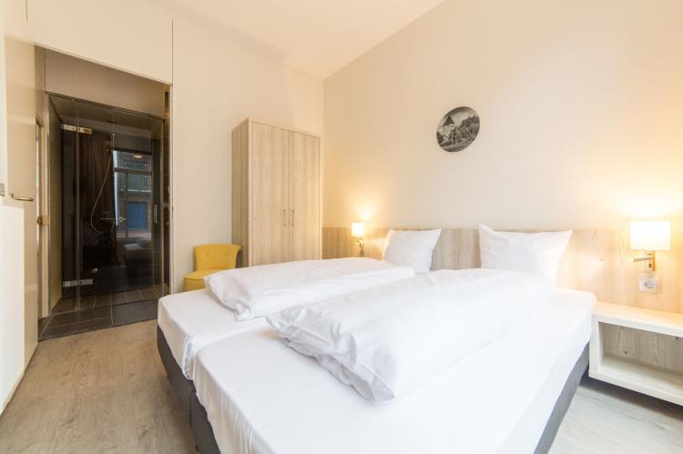 VakantiehuisNederland - Limburg: Resort Maastricht 21  [9]