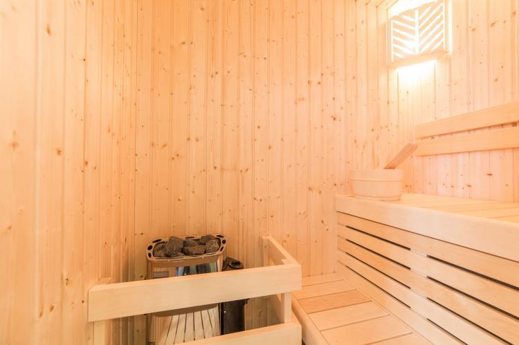 VakantiehuisNederland - Limburg: Resort Maastricht 21  [26]