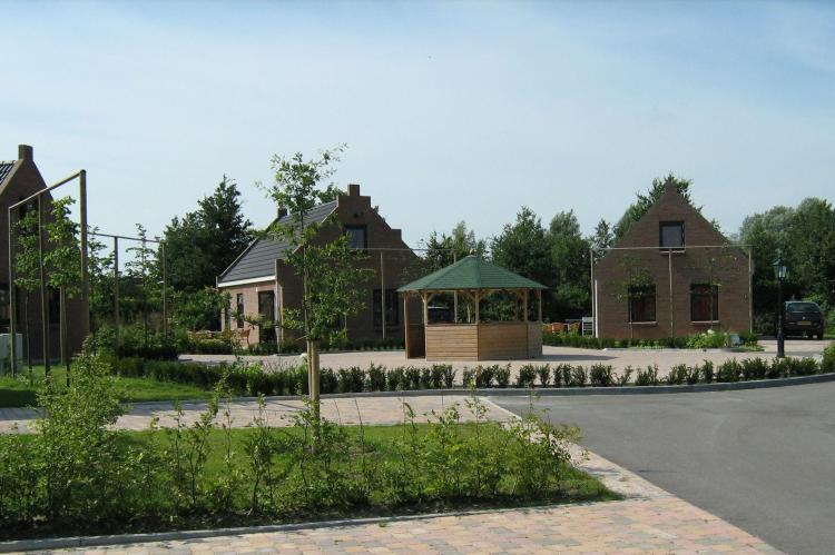 VakantiehuisNederland - Flevoland: Vakantiepark Eigen Wijze 4  [2]