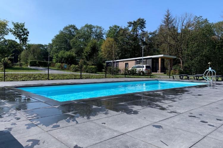 VakantiehuisNederland - : Buitenplaats Holten 9  [10]