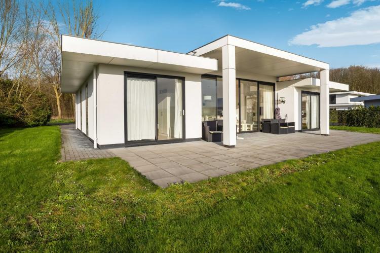 Harderwold Villa 442