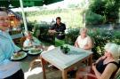 Holiday homeNetherlands - Overijssel: Buitenplaats Holten 7
