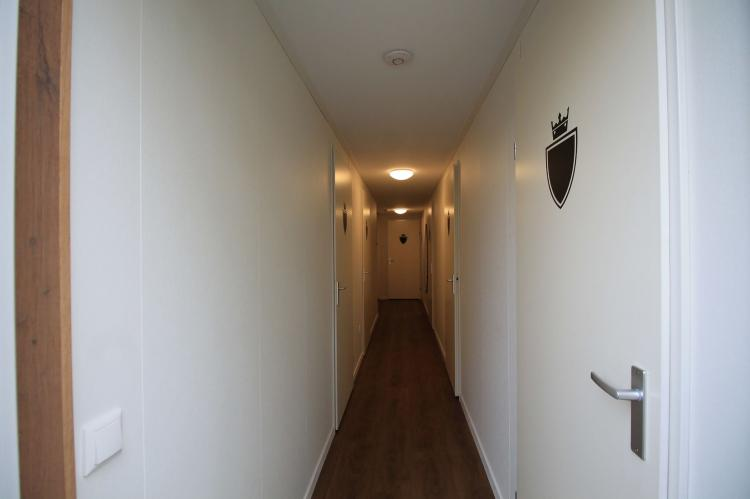 Residence De Eese 22