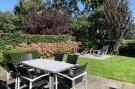 Holiday homeNetherlands - Noord-Holland: Vakantiepark Koningshof 16