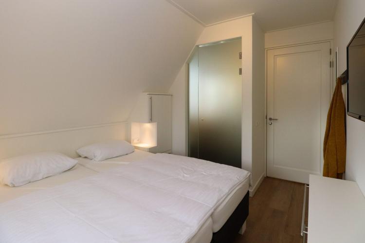 Holiday homeNetherlands - Friesland: Friese Meren Villa's 13  [10]