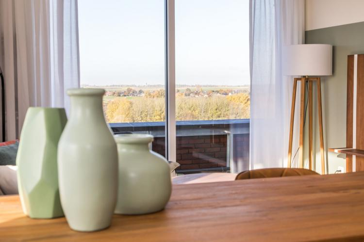 VakantiehuisNederland - Limburg: Resort Maastricht - Prins van Oranje 3  [37]