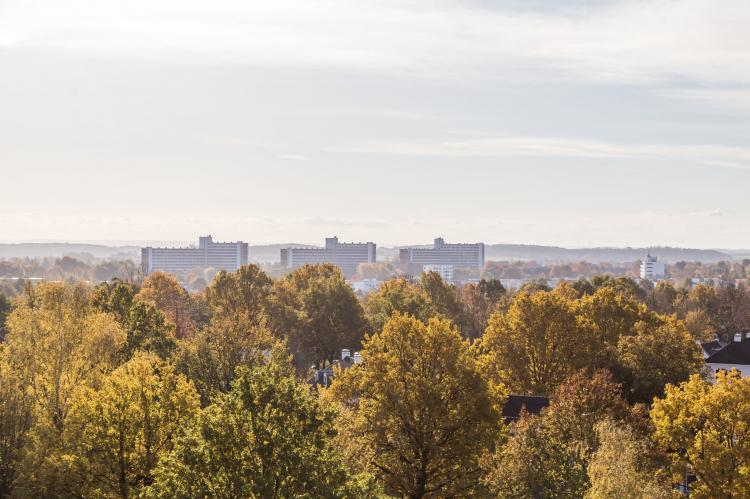 VakantiehuisNederland - Limburg: Resort Maastricht - Prins van Oranje 3  [22]
