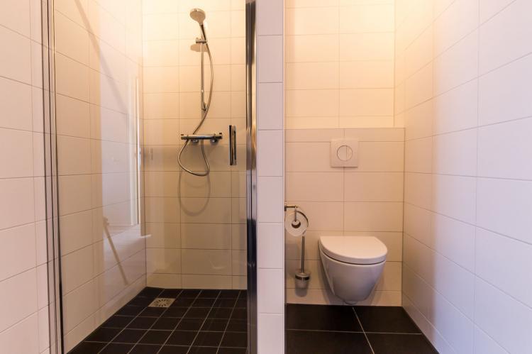 VakantiehuisNederland - Limburg: Resort Maastricht - Prins van Oranje 3  [17]