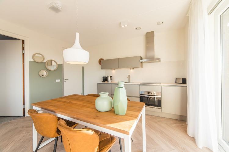 VakantiehuisNederland - Limburg: Resort Maastricht - Prins van Oranje 3  [14]