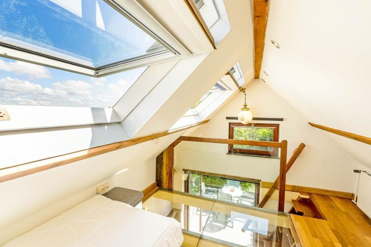 VakantiehuisNederland - Zeeland: 't Schuurtje  [14]
