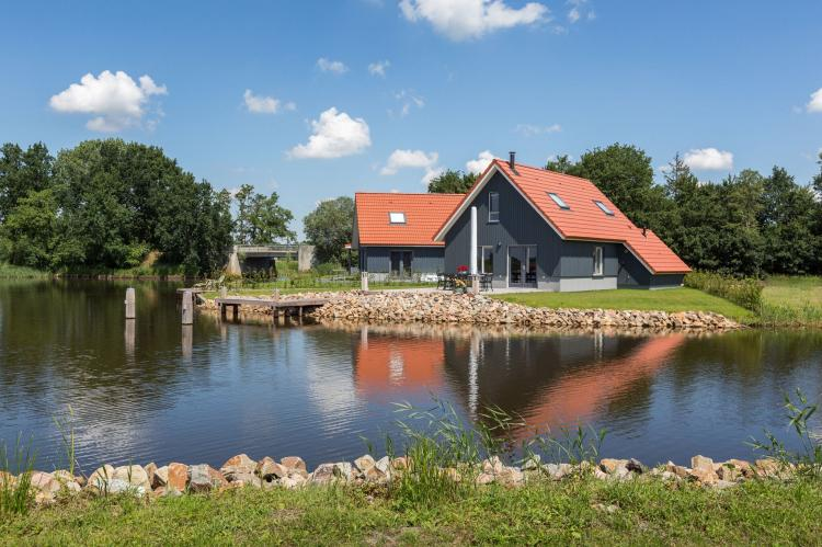 Waterpark Langelille 2