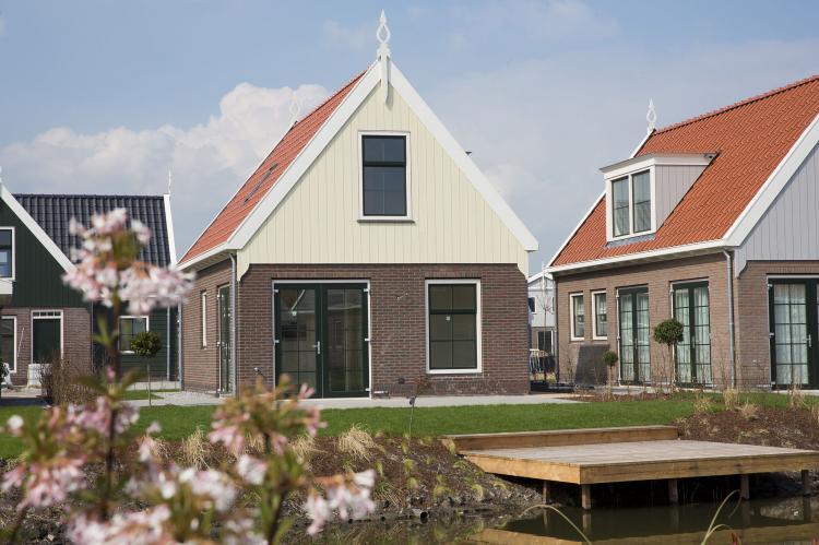 Resort Poort van Amsterdam 14
