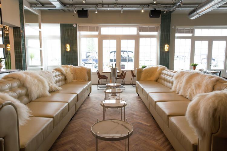 FerienhausNiederlande - Nord-Holland: Resort Poort van Amsterdam 15  [13]