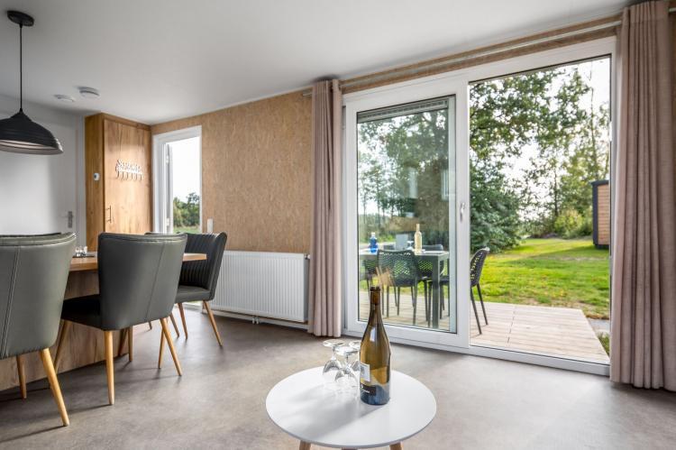 VakantiehuisNederland - Drenthe: Hunzepark 13  [2]