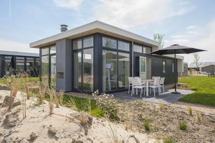 Holiday homeNetherlands - : Resort Poort van Zeeland 5  [2]